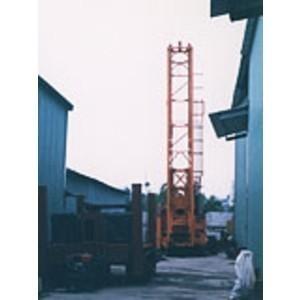 工程機械-宇陽機械企業社
