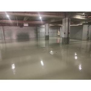 觀音山福園-倉儲及停車空間-帝華實業股份有限公司