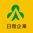 打除防水工程施工工程介紹,No60763-日陞企業有限公司