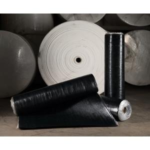 克漏靈-熱熔式防水毯