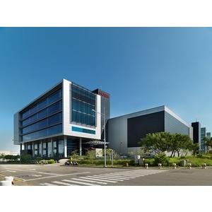 環氧樹脂塗裝工程-冠杰企業有限公司