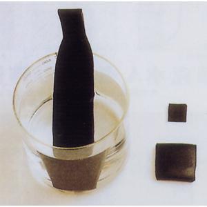 遇水膨脹型橡膠止水材