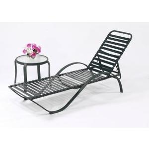 75-5 HC-007-G 一字板帶躺椅 HT-020-G 50cm茶几