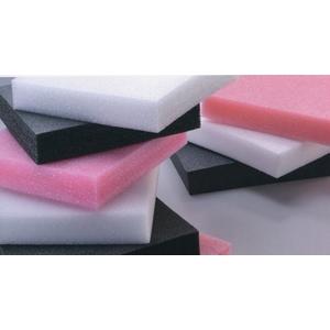 聚乙烯單層發泡厚板