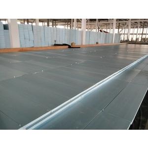 屋頂隔熱施工-光輪工業股份有限公司