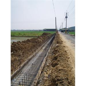 排水溝鋼網