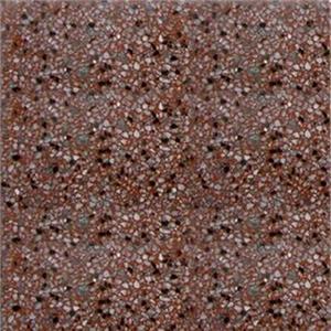 斷熱泥磨石隔熱磚(紅色)
