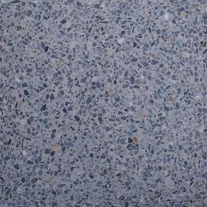 PS板(刻溝)磨石節能磚