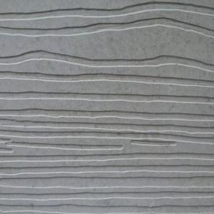 PS板(刻溝)木紋節能磚