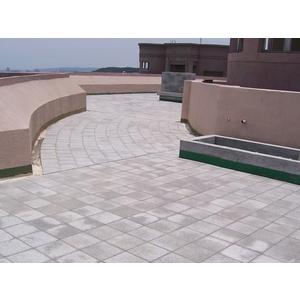 集合式大樓-山石地磚工業有限公司