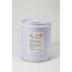 E-108 親水性發泡