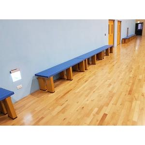 803A 水中教學椅-永佳工業有限公司