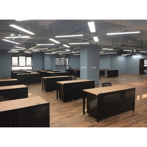 803D 客製化工作站-永佳工業有限公司