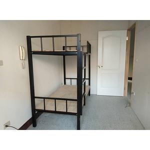 805A_2P 雙人宿舍床-永佳工業有限公司