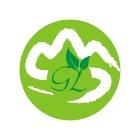 新竹景觀設計,新竹綠化工程,造園,景觀設計,園藝設計-桂林園藝