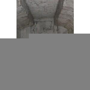 橋下鑽孔工程-上展安卡有限公司
