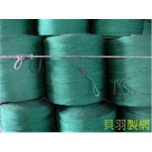 特多龍高拉力編織繩