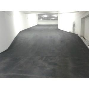 美麗人生月子中心地下停車場-龍泰土木包工業