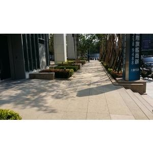 大理膠石材防水斑黏著劑-利欣生化工程有限公司