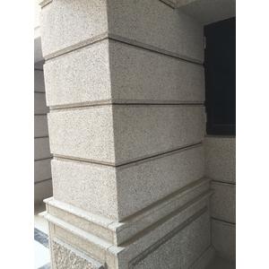 仿石材抿石-石悅企業有限公司