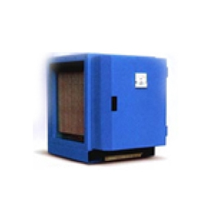 Honey Air KYS-2000廚房油煙靜電集塵機