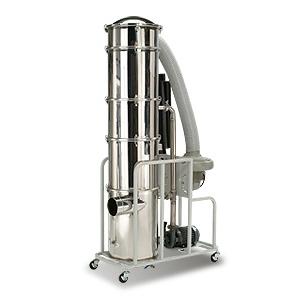 Honey Air CS-106旋風式水洗廢氣處理機