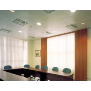 會議室天花板-永群綜合防火綠建材有限公司