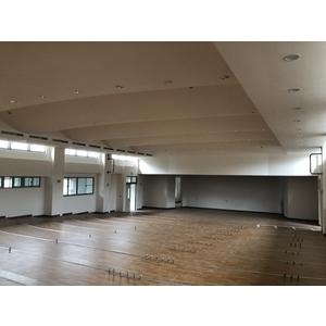 無縫地毯與造型天花板-永群綜合防火綠建材有限公司