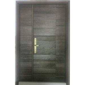 風格實木門-現代鋼鋁門窗有限公司