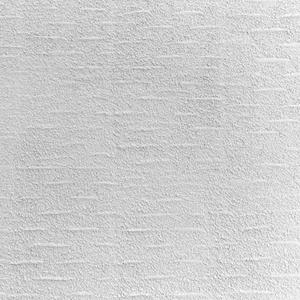 白洲土-脈-2.5mm
