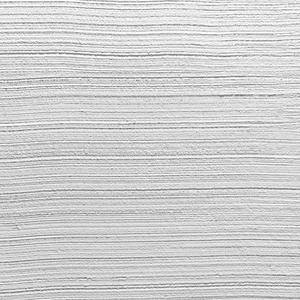 白洲土-絲-1-2.5mm