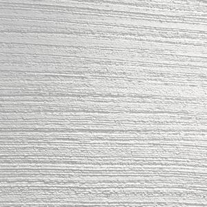 白洲土-絲-2-2.5mm