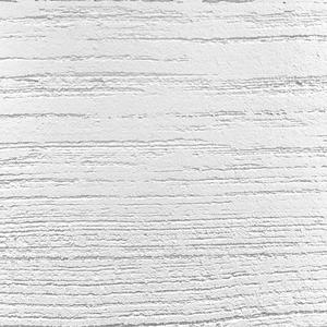白洲土-絲-3-2.5mm