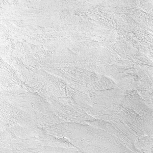 白洲土-飄-2.5mm