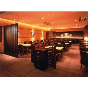 日本-灘萬日本料理 日本餐廳業-鴻泰國際企業有限公司