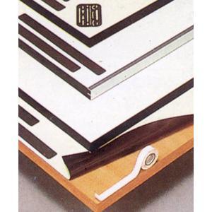 磁性製圖板..膠合圖板