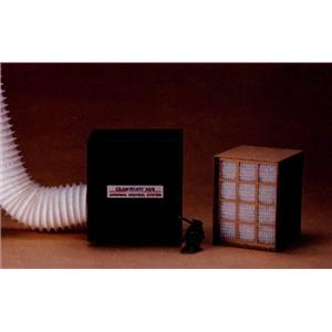 ACS 晒圖機專用除臭器