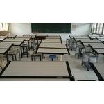 製圖教室A1-1_905