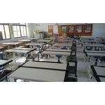 製圖教室A1-2_361
