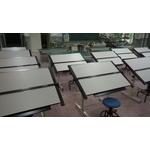 製圖教室B_3225