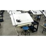 製圖教室P1_25537