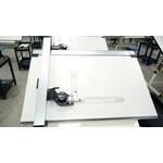製圖教室P1_25539