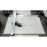 製圖教室P2_170208_0006