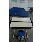 製圖教室E_4357