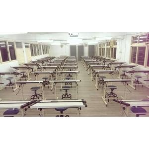 製圖教室H_6618