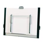 室內裝修設計證照考試專用製圖桌DSC_7385