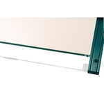 室內裝修設計證照考試專用製圖桌DSC_7393