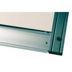 室內裝修設計證照考試專用製圖桌DSC_7391