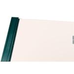 室內裝修設計證照考試專用製圖桌DSC_7399