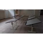 製圖教室_AG1_10835_190306_0007